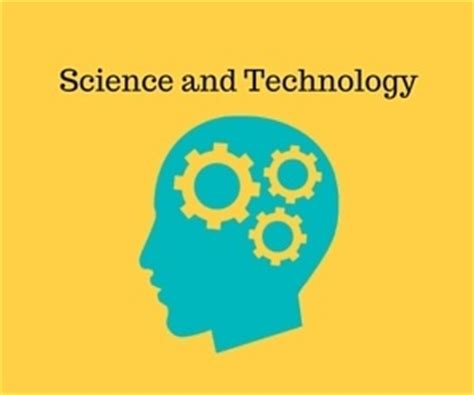 short essay on science  important india essay on science and technology in  words